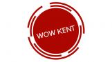 WOW Kent Magazine